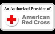 American Red Cross | Logo